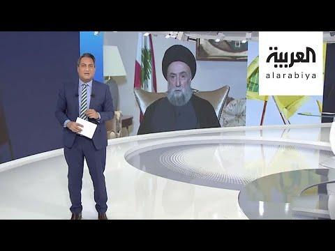 ميليشيات حزب الله تهدد رجل الدين الشيعي علي الأمين بالقتل  - نشر قبل 9 ساعة
