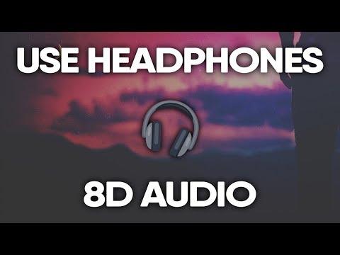 Best 8D Music MEGAMIX – Juice WRLD, XXXTENTACION, Lil Skies & Trippie Redd | 8D Audio 🎧