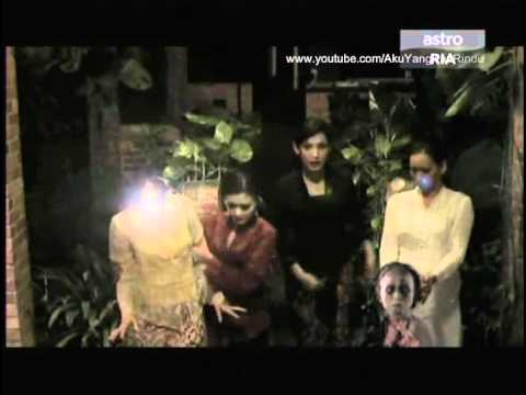 Hantu Susu () SDTVRip Astro Ria Full Movie