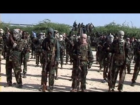 Somali rebels claim second French commando dies of wounds