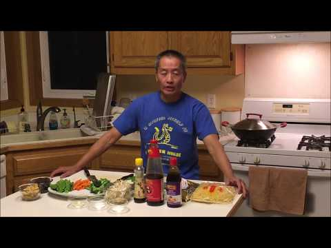 Veggie Lomein Recipe Lockdown Cooking Series Video #6