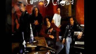 Counting Crows-Mr. Jones HQ