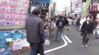 Tokyo Akihabara Electronic Town [09]