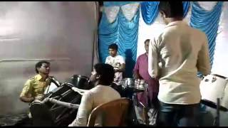 Mandvi kutch kharva music player awshame title music 2015 ( upload by hardik panjriwala )