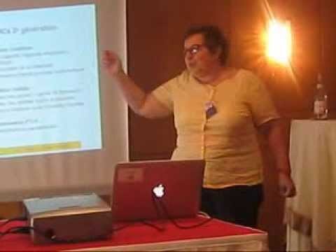 MOOC Tunisie Sciences et Technologies