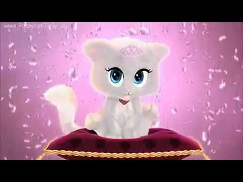 pussycat video flv