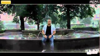 ZCALACEE Schlager/Hit Teil 2 Die Videostory\