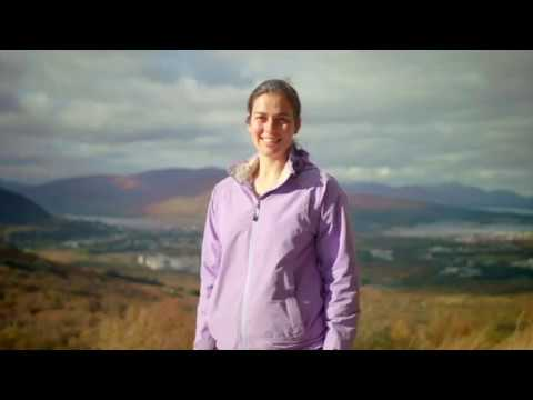 Working as a Doctor in Scotland - NHS Education for Scotland