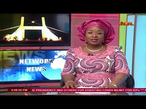 NTA Network News: 24/11/2017