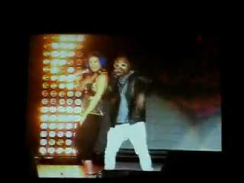 """black eyed peas """"I got a feeling""""(Official music new song 2009) + download"""