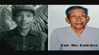 Cambodia: POL POT INTERVIEWED BY KHMER REPORTER (1of2) [KH]