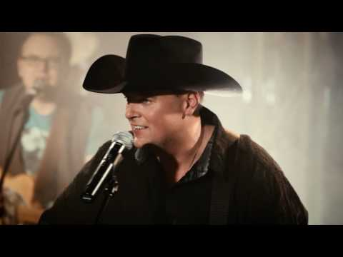 Gord Bamford - Day Job (for Youtube).mp4