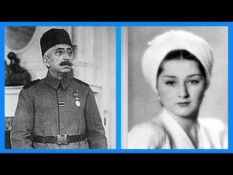 Великолепный век. Последний султан и потомки Сулеймана и Хюррем в наше время. TURKEY.