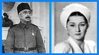 Великолепный век. Последний султан и потомки Сулеймана и Хюррем в наше время. TURKEY.(Плейлист