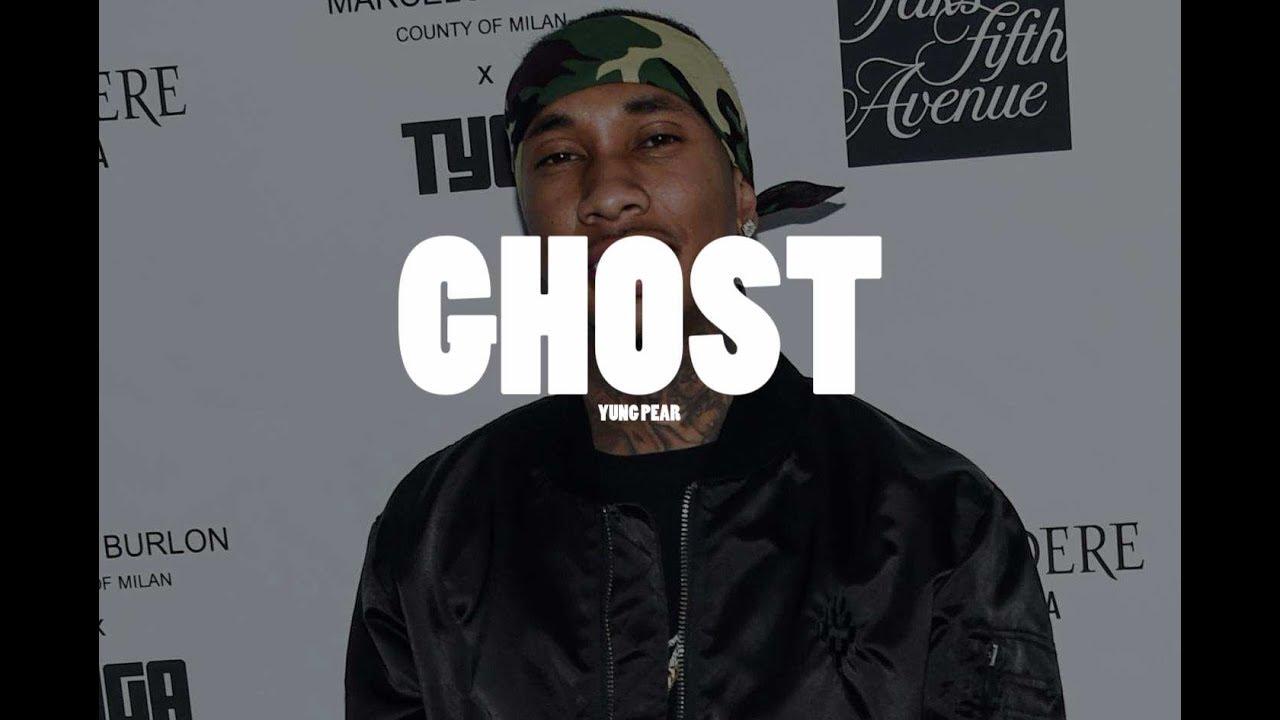 Free Tyga X Sob X Rbe X Shoreline Mafia Type Beat Ghost