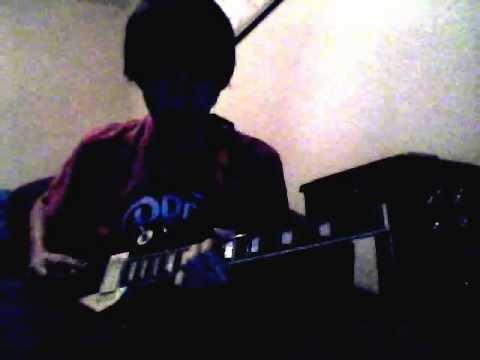 john lyle guitar