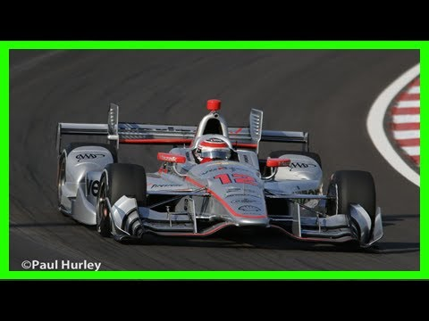 Breaking News | F1, formula 1, nascar, indycar, motogp, le mans, and more!