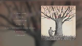 Aspen Grove - I Don't Mind (Official Audio)