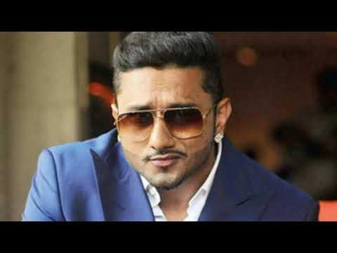 Mene O Sanam Tujhe Pyar Kiya Honey Singh Song 1080 Hd
