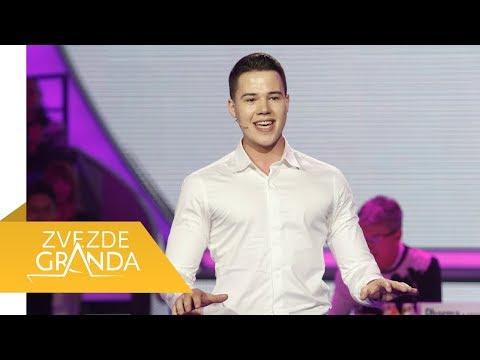 Ibro Bublin - Selica - ZG Specijal 19 - 2018/2019 - (TV Prva 27.01.2019.)