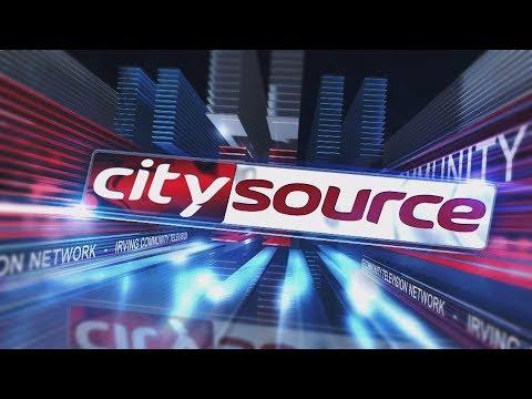 City Source 4-8-18