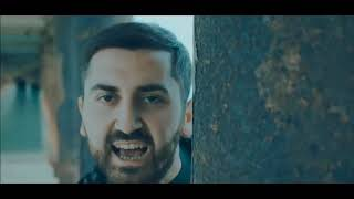Resul Abbasov ft. Xanim - Etiraf (Ölerem Onsuz)