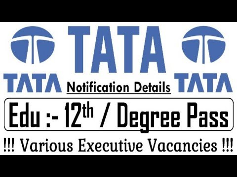Jobs In Tata Communication - Jobs All Over India - Freshers Jobs - Apply Online