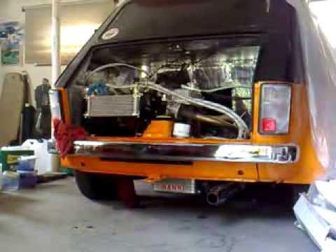 fiat 126 engine recovery dellorto carburator youtube. Black Bedroom Furniture Sets. Home Design Ideas