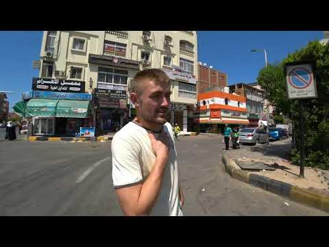 Египет!Новости из Хургады!Hurghada Live