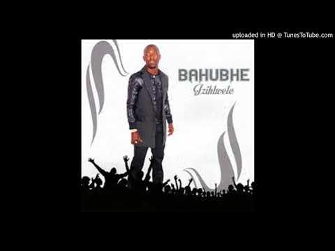 Bahubhe- Baba asahambe