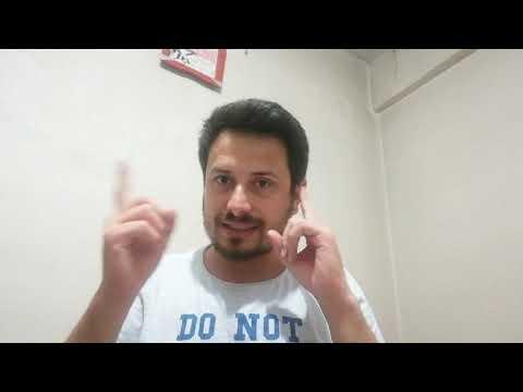 26 Temmuz 2020 İstanbul Altılı Ganyan Tahminleri Videolu (Gökhan Şeker)