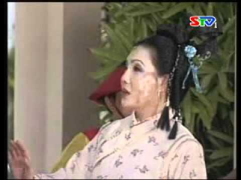 Hon Ma Trinh Nu   Vuong Linh   Cam Tien 001