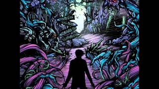 A Day to Remember - Have Faith In Me #6