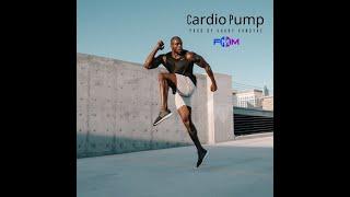 Cardio Pump