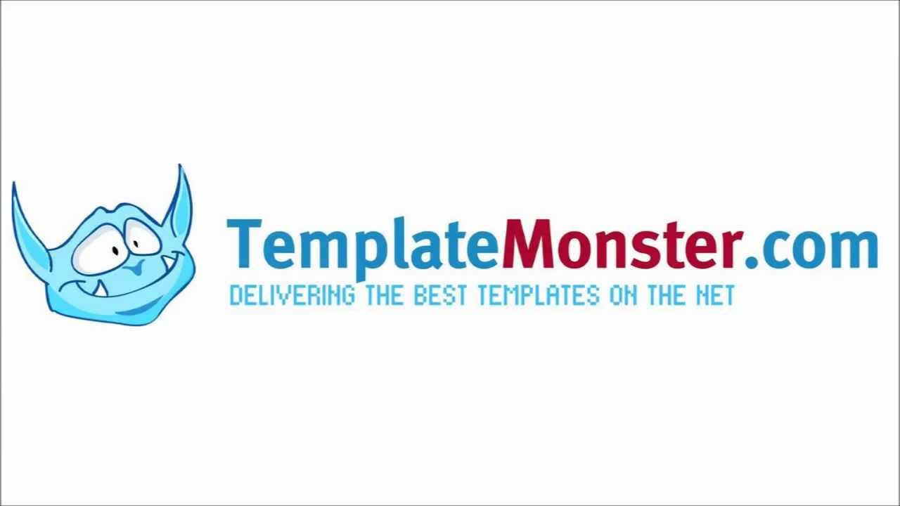Template monster promo code 100 valid youtube template monster promo code 100 valid maxwellsz