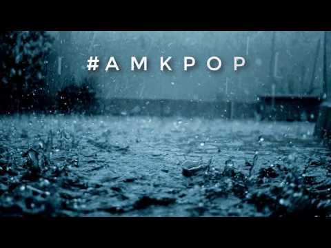 [3D AUDIO] Rain - BTS