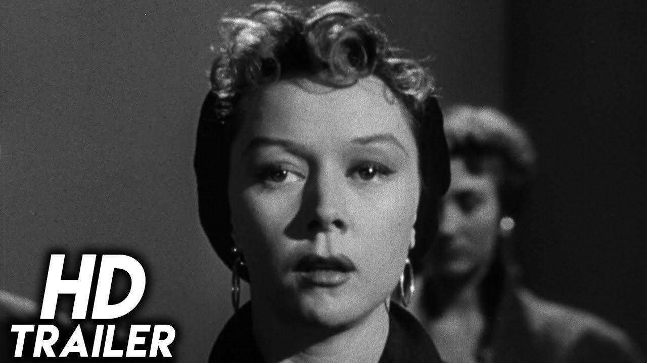 Download Human Desire (1954) ORIGINAL TRAILER [HD 1080p]
