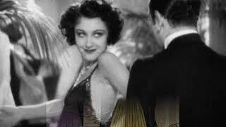 1931: The High Hatters dir. Leonard Joy - What Is It?