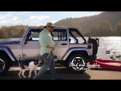 2016 Perfect Match Auto Loan Commercial