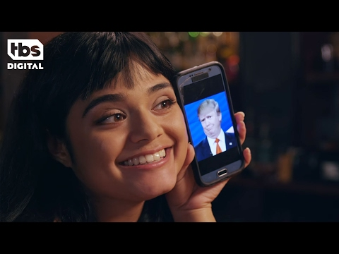 dating digital