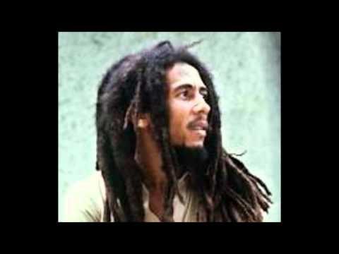 Cocoa Tea & Tony Rebel--Gro Yuh Locks