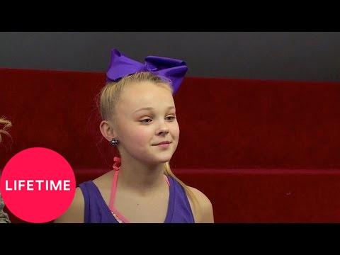 Dance Moms: Bonus Scene: JoJo's Nebraska Crew (S6, E15)| Lifetime