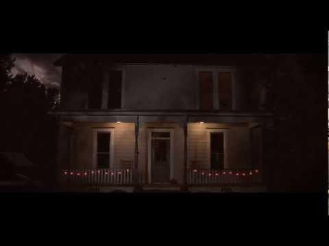 Official JUDITH Trailer