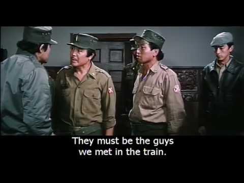 Order No. 027 (North Korea)