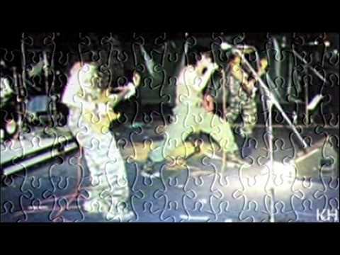 Download Youtube: DragonMalaya-Kuda3Kaki