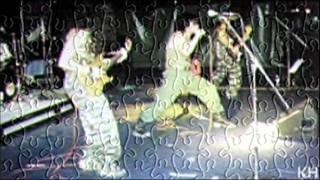 connectYoutube - DragonMalaya-Kuda3Kaki