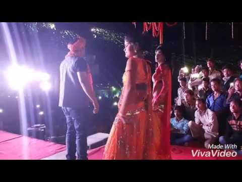 ||Pawan Pardesi Chhath Hit Live Show||