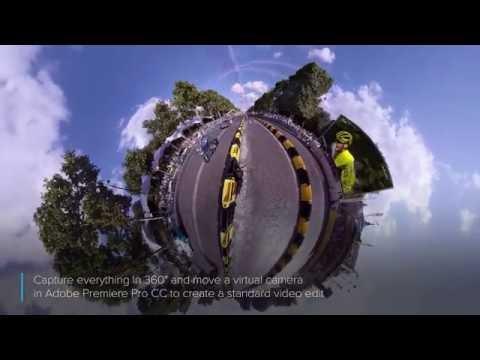 Kolor | GoPro VR Plugins