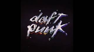 Daft Punk - One More Time | Full 1 Hour