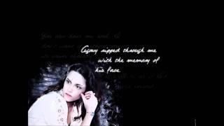 arabic hindi remix-rabba di jawani remix